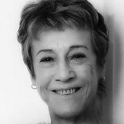 Martine Baticle