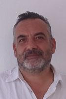 Alexandre Guize