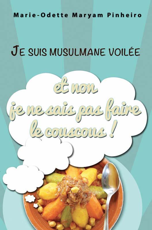 Couscous hd