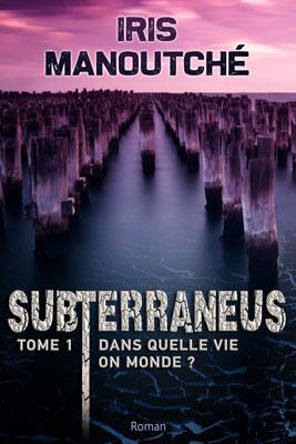 Cover promo 12