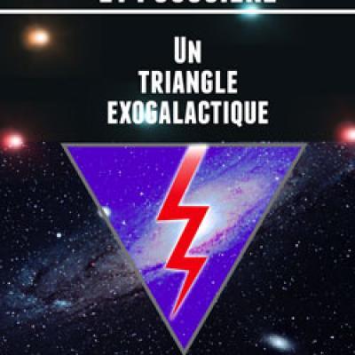 Cover promo 5