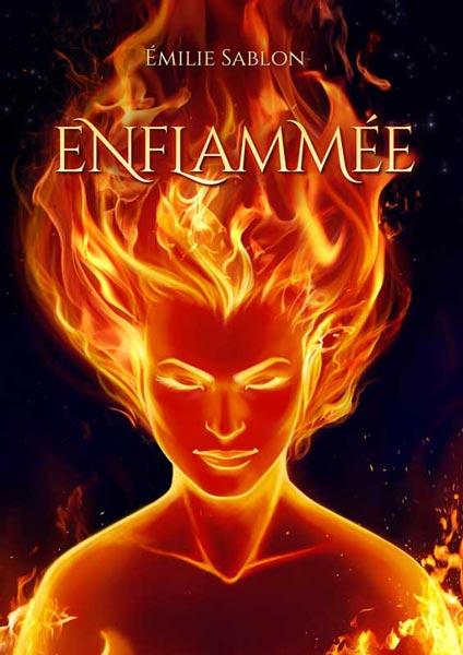 Enflammee 1