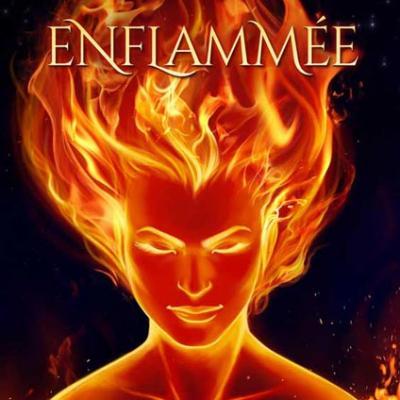 Enflammee