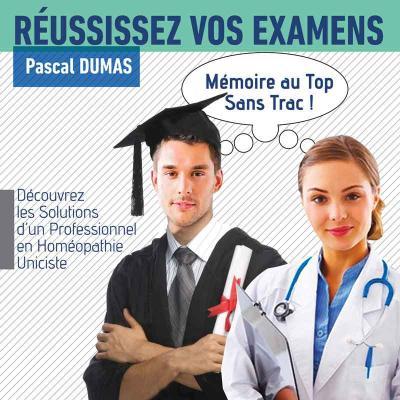 Examens hd