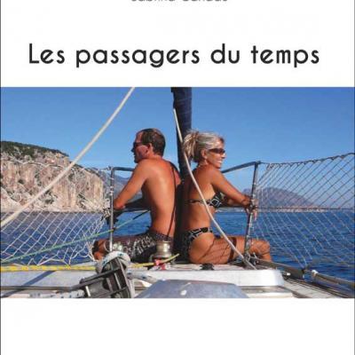 Passager hd